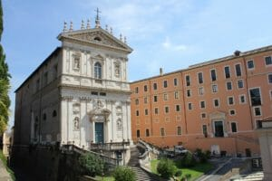 Doing it the Roman way: ultimate travel tips for Rome
