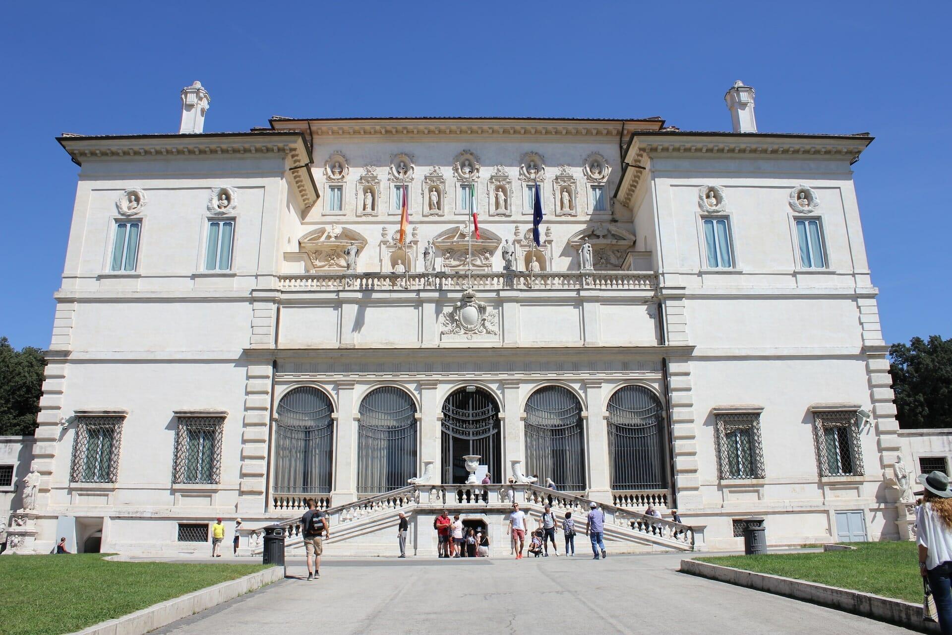 villa_borghese_roma_pass