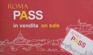 Is the Roma Pass worth it? A comparison to other Rome city passes