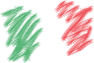 roma pass italy