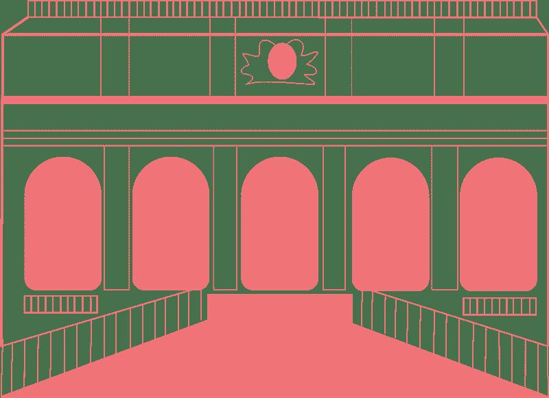 roma pass villa borghese