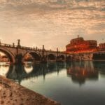 Visit Castel Sant'Angelo: Ticket, Hours And Tips For Your Visit