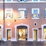 Shopping in Rome : top streets for window shoppers