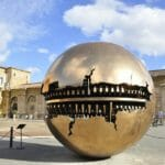 Museums in Rome: The Top 10 Museums and Galleries
