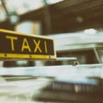 Getting a Taxi in Rome: what you need to know