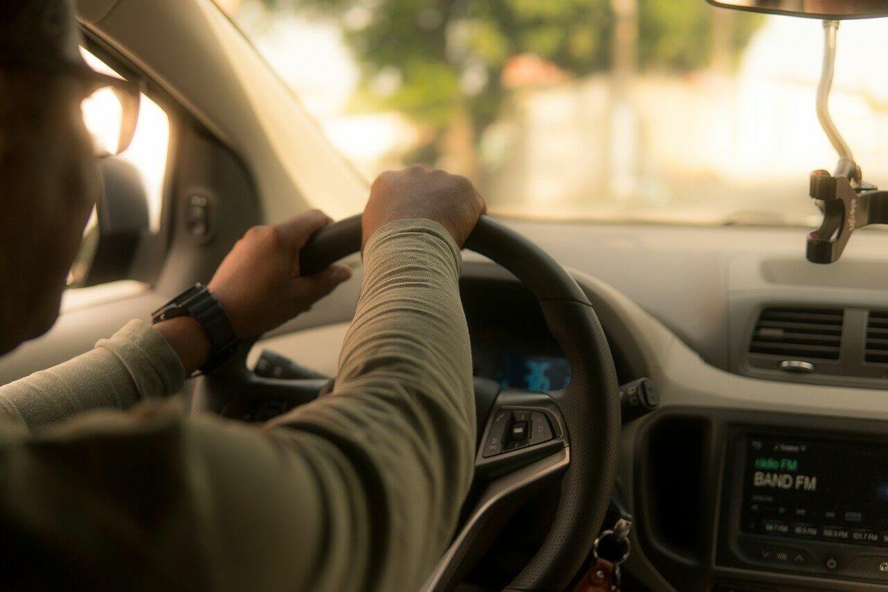 Uber transport solution