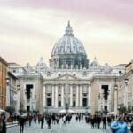 Rome weather January: What to Wear & Do in Rome?