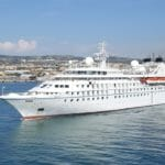 From Civitavecchia Cruise Port to Rome: Best way to get there