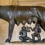 Capitoline Museum in Rome: Entrance Fee & Famous Rooftop Cafe
