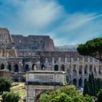 April in Rome Weather & Travel Tips for Perfect Experience