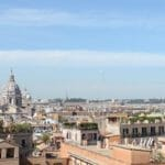 Rome Weather in May: Perfect Things to Do in Spring