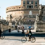 Rome Weather in June Info & Great Tips for the Perfect Trip