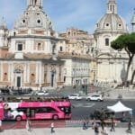 Rome Weather in August: Tips For Spending Perfect Summer
