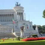 Rome in September Weather, Travel Tips & Places to Visit